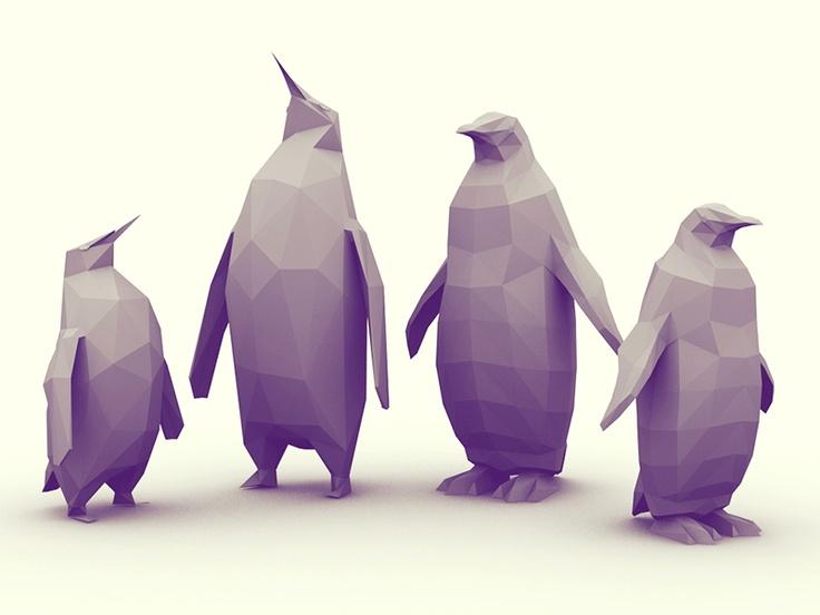 Tim Reynolds | FormFiftyFive – Design inspiration from around the world