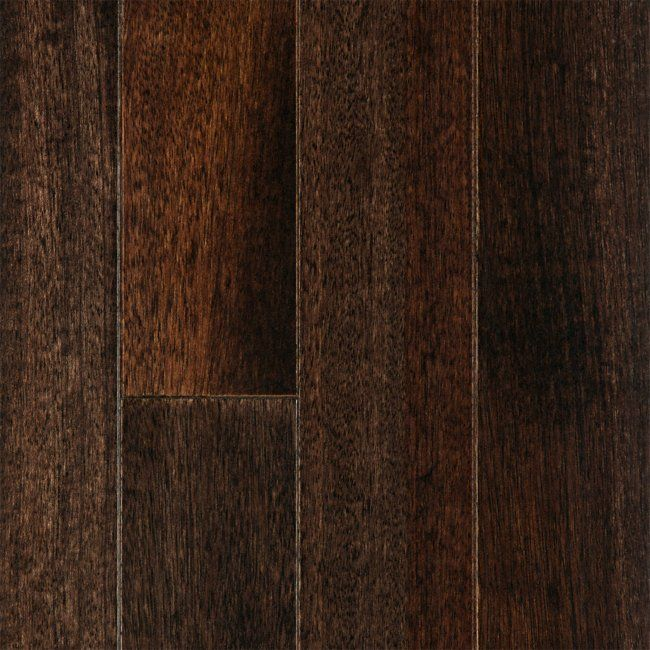 The Home Depot Installed Cabinet Refacing Wood Stained: Best 25+ Cherry Wood Stain Ideas On Pinterest