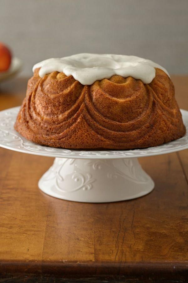 26 best gâteaux pour tous les goûts images on pinterest | autumn