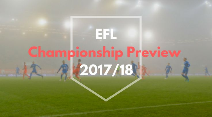 English championship league predictions Queens Park Rangers v Fulham on 29 September Friday 2017. Ge