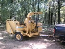 1992 vermeer wood chipper perkins diesel 425 hoursapply now www.bncfin.com/apply