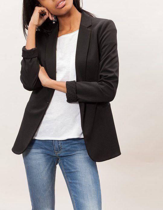 http://www.stradivarius.com/es/ropa/chaquetas/americana-de-punto-c1317524p6892554.html?categoryNav=1317524