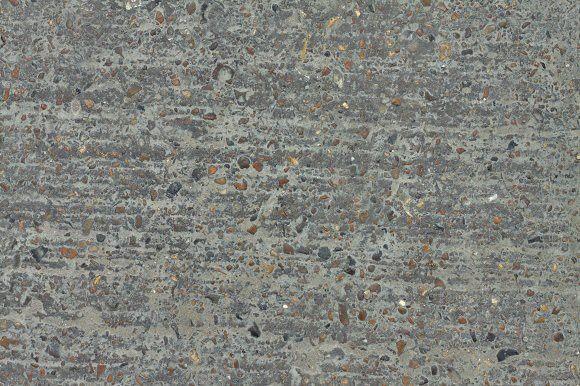 Concrete Texture Tileable Version Concrete Texture Fabric Textures Texture
