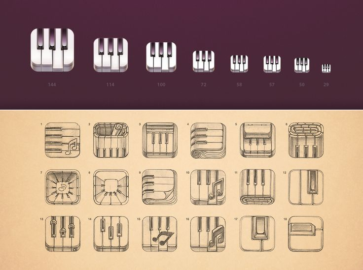 Epic-piano-icon-sizes-sketch-ramotion