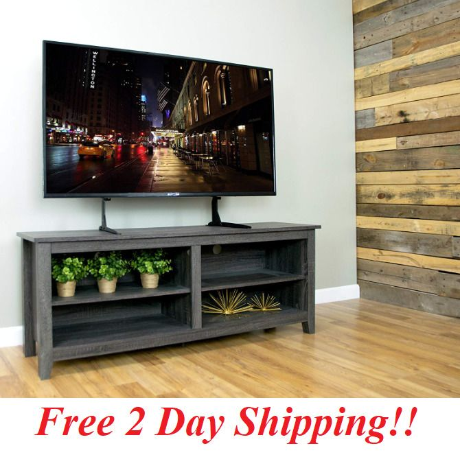Universal Lcd Flat Screen Tv Table Top Mount Stand Black Base Fits Hang Home New Vivo Oranlife Sony Tabletop Tv Stand Kitchen Island Cabinets Tv Table Stand