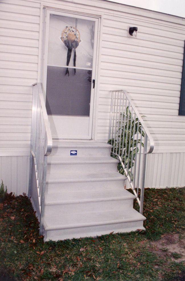 Best Century Group Precast Concrete Steps Concrete Steps Precast Concrete Concrete 400 x 300