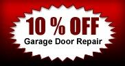 San Francisco Garage Door Repair # #san #francisco #garage #door #services, #san #francisco #garage #door #opener, #san #francisco #garage #door #emergency #company, #san #francisco #garage #door #service #contractor, #garage #door #repairs, #garage #door #stuck, #garage #door #broken, #garage #door #springs, #san #francisco #ca #garage #door #repair, #fix #my #garage #door #in #san #francisco, #california, #repair #my #garage #door #handle, #broken #garage #door #lock #san #francisco #ca…