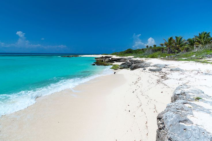 Playa del Carmen, #Messico #travel #viaggi