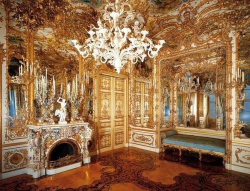 Victorian Treasures