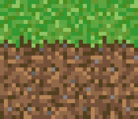 41 best minecraft blocks images on Pinterest   Minecraft blocks ...