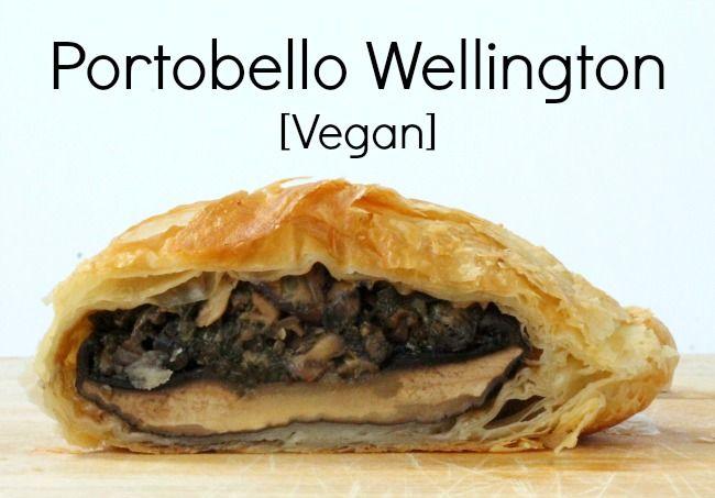 Best 20+ Beef wellington recipe ideas on Pinterest