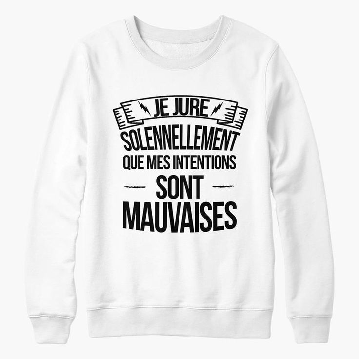 Sweat harry potter je jure solennellement