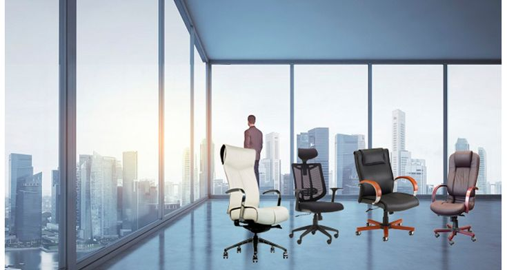 In Perth, Impress Office Furniture is one of the best retailers which provide the office furniture with quality with low price. We always ready to deliver the latest furniture to customers.