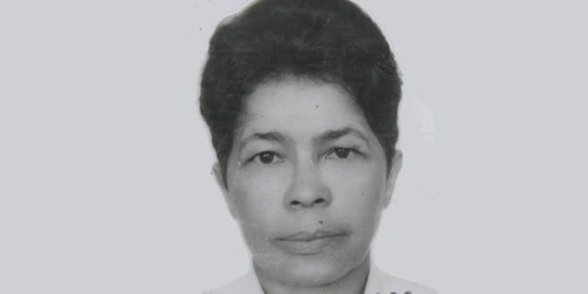 Pessoa desaparecida - http://projac.com.br/noticias/pessoa-desaparecida.html