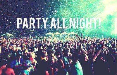 tomorrowland 2014 party music night fun dancing