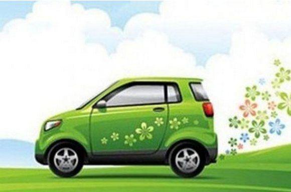 Auto ecologiche aziendali: esenzione dal bollo e deducibilità fino al 40percento