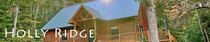 Holly Ridge Chalet, 2 bedrooms, 2.5 bathroom. A super sweet and lovely North Carolina getaway!