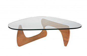 Table Basse Noguchi-Isamu Noguchi
