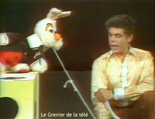 Gérard Majax dans La Caverne d'Abracadabrasept1978.jpg