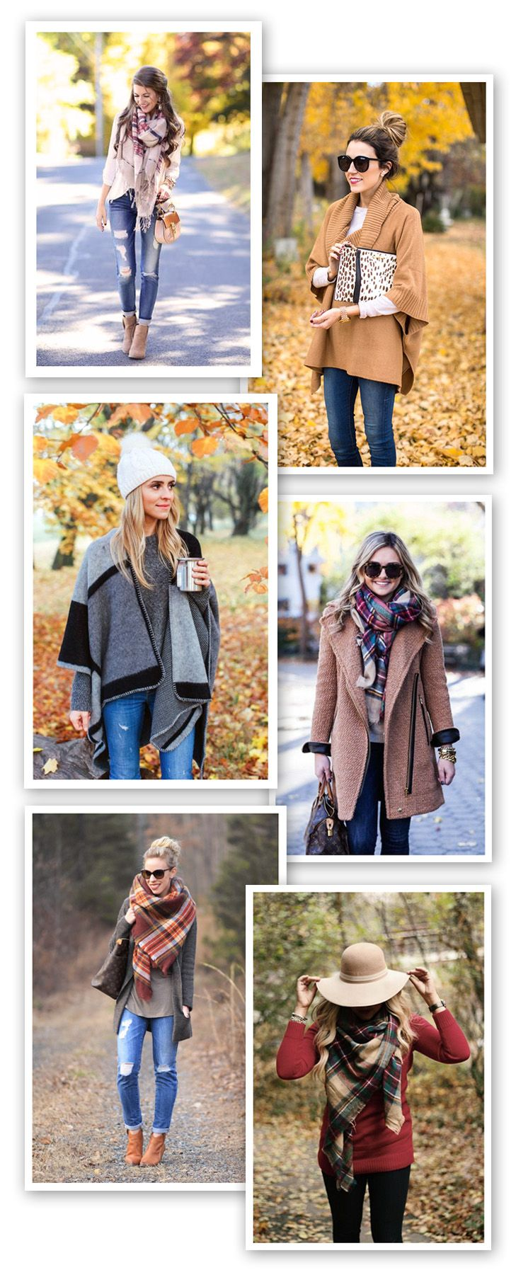 Thanksgiving Outfit Ideas, Thanksgiving Outfits