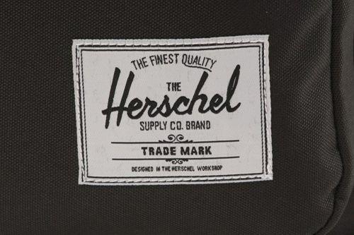 Herschel Supply Co.   JoyEngine™