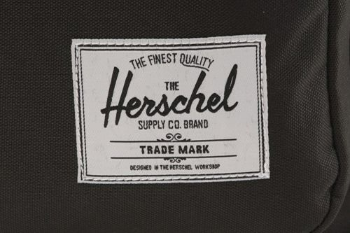 Herschel Supply Co. | JoyEngine™