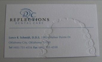 http://creativebits.org/cool_business_card_designs
