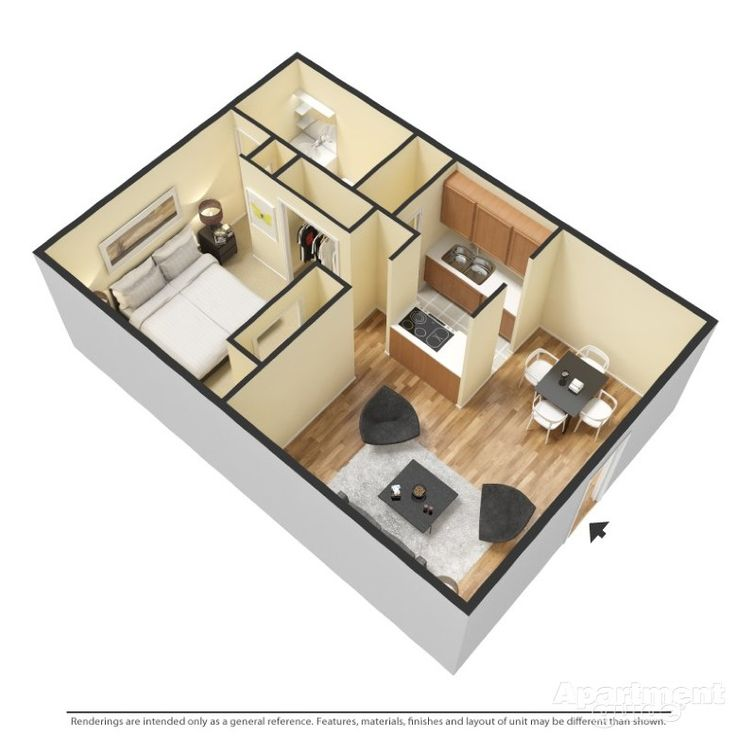 The Boulders Apartments Provo Ut 84601 For