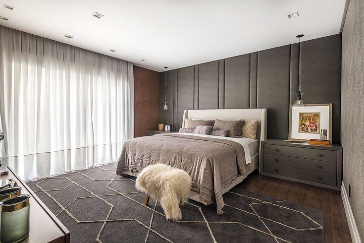 161 melhores imagens de projetos de interiores interior for Interior design studium