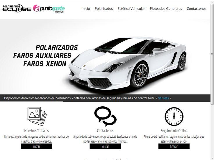www.eclipsepolarizados.com.ar/