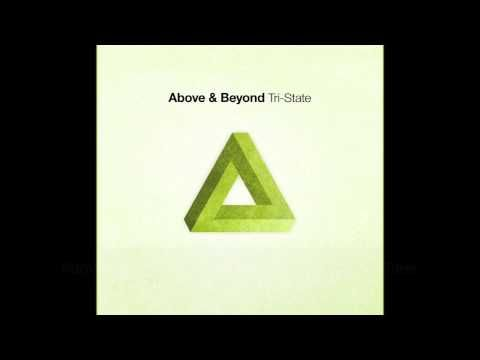 Above & Beyond - Indonesia - YouTube