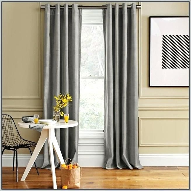 Sparkling Tie Up Curtains For Small Windows Images Unique Tie Up