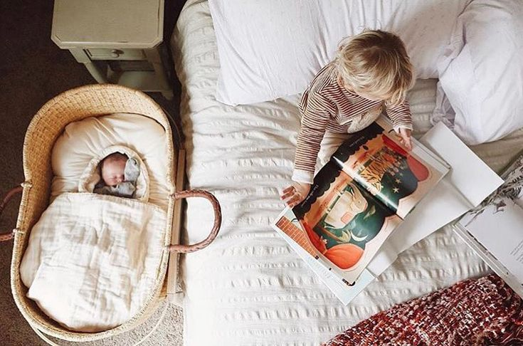 I have a feeling well be doing lots of reading this winter with this little book worm. Couldnt think of a more perfect way to spend this cold snowy day than snuggling up with a few books while holding my sweet babes.-@my_wildflowers