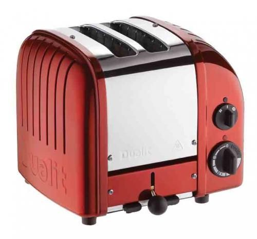 21 best Grille-pain images on Pinterest Red, Toaster and Toasters - bartische f r k che