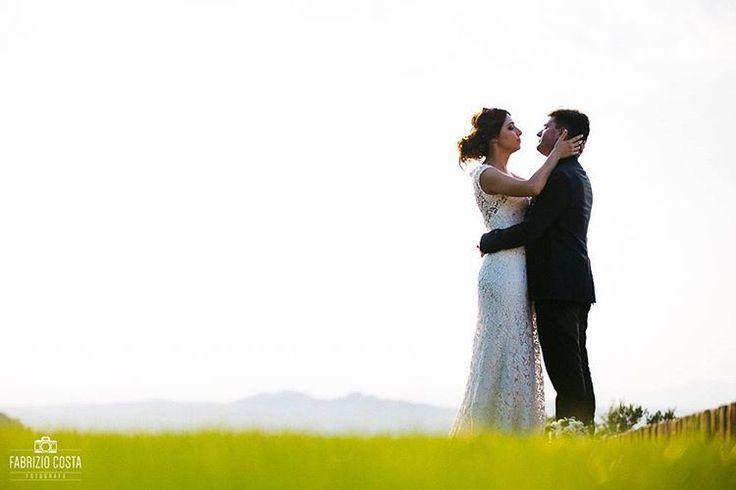 Wedding in Abruzzo  #wedding #weddingdress #weddinginitaly #weddingplanner #weddingphotography #tuscany #weddingphotographer #emotions #weddinginspiration #bridebook #bride #love #igers #sicilia #abruzzo #kiss #fabriziocostafotografo #fotografo #weddingbouquet #bouquet #matrimonio #cefalù #destinationwedding #wed_stars #vsco #livefolk #liveauthentic #weddingvenue #clouds #sunset www.fabriziocostafotografo.com http://gelinshop.com/ipost/1523806576002297705/?code=BUlpgHlBW9p