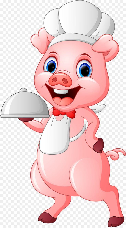 Смешные картинки свинок для детей мультяшные, картинки день рождения