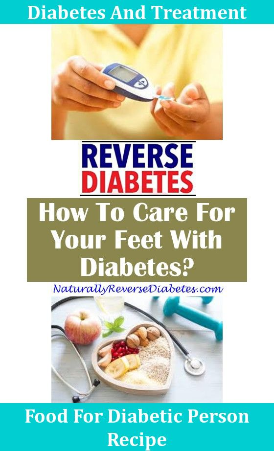 What Is The Normal Number For Diabetes Low Blood Sugar Levels