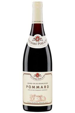 Bouchard Père & Fils Pommard 2010 | Vin rouge | 00872549 | SAQ.com