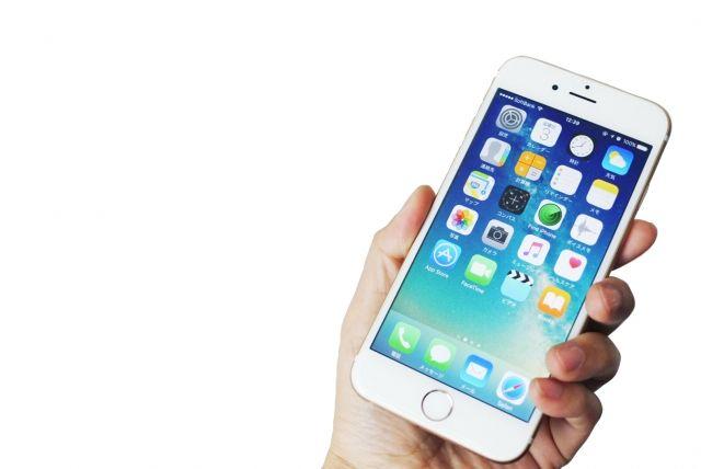 これまでの格安SIMではなかった、使った分に応じて料金が決まる従量制の基本料金で、通信料制限を気にせず使える優れもの!安定した通信速度・品質に2年縛りもなし、SIMフリーのiPhoneやandroidなら何でも使えて、それでいて業界最安値級という、嬉しいことだらけの『エキサイトモバイル』です。