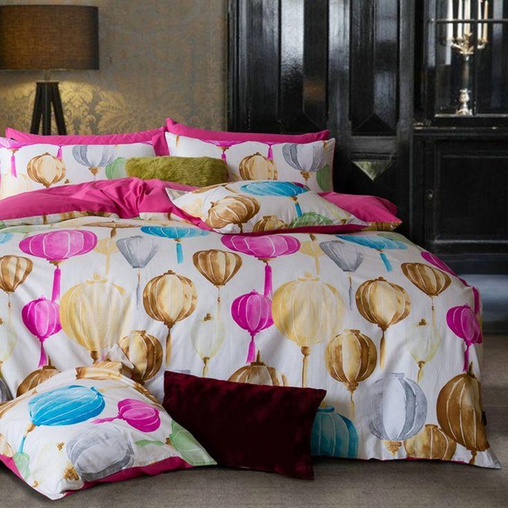 les 8 meilleures images du tableau linge de lit sur. Black Bedroom Furniture Sets. Home Design Ideas