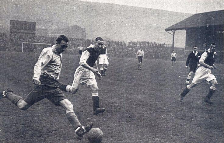 #retweet #postcard Nostalgia Postcard Footballer STANLEY MATTHEWS March 1943 RAF #N131 http://stores.ebay.co.uk/stampsvintage