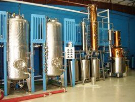96 best Distillery images on Pinterest | Beer, Drink and Liqueurs