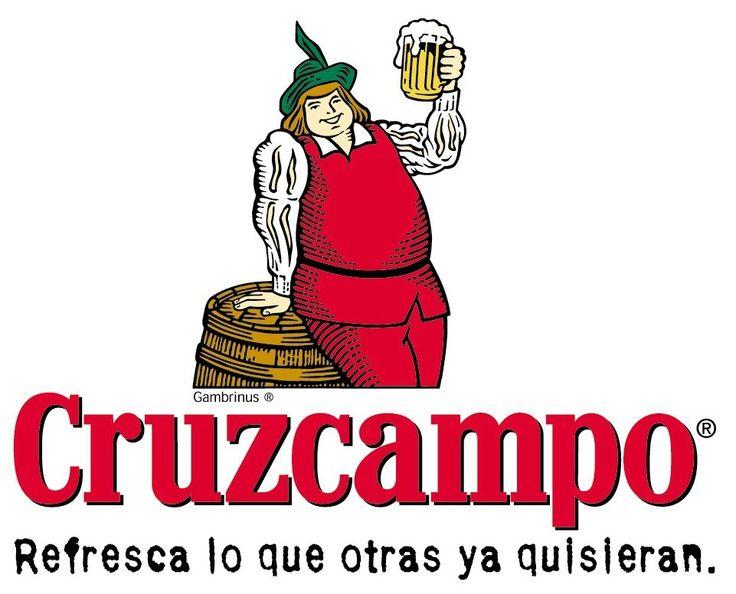 Cruzcampo (Spain)