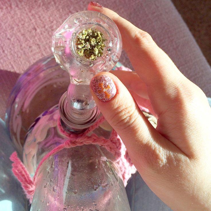 Stoner queens get their bongs from ShopStayWild.com 💚 #love #home #ideas #things #idea #marijuana #cannabis #stoned #high #cannabiscures #legalize #420 #710 #wax #shatter #glass #vape #style #ideas #ganja #kush #cbd #bath #smoke #bongbeauties #alien #ganjagirls #potprincess #bakedbarbie #stonergirl #stoner problems #weed humor #funny #cool