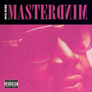 Beetle Blues: Masterdmin - Rick Ross