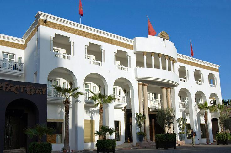 Travelzone.pl recommends / poleca ofertę: Hotel Royal Decameron Tafoukt Beach, Maroko, Agadir  https://www.travelzone.pl/hotele/maroko/tafoukt-beach  więcej na: https://www.travelzone.pl/blog/794/last-minute-hotel-royal-decameron-tafoukt-beach-maroko-agadir.html