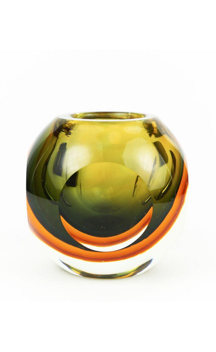 191 best MURANO images on Pinterest | Glass art, Murano glass and ...