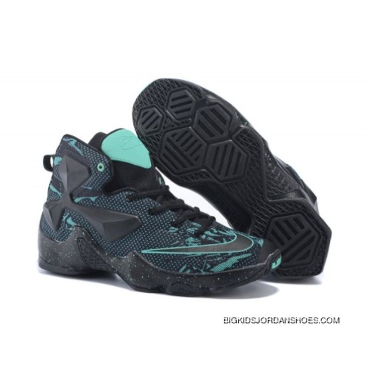 Buy Nike LeBron 13 Kids Shoes Dark Knight Basketball Shoes Authentic EACsZK  from Reliable Nike LeBron 13 Kids Shoes Dark Knight Basketball Shoes  Authentic ...