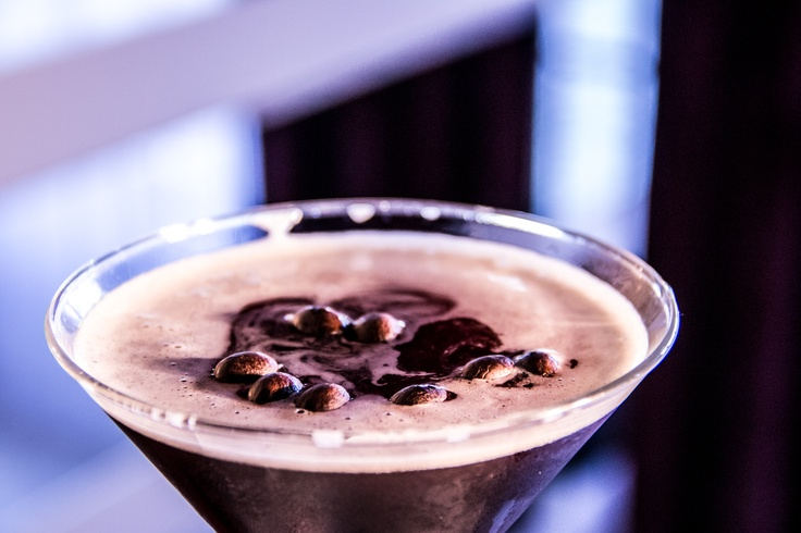 COFFE MARTINI - https://www.facebook.com/cocktails.world.fani
