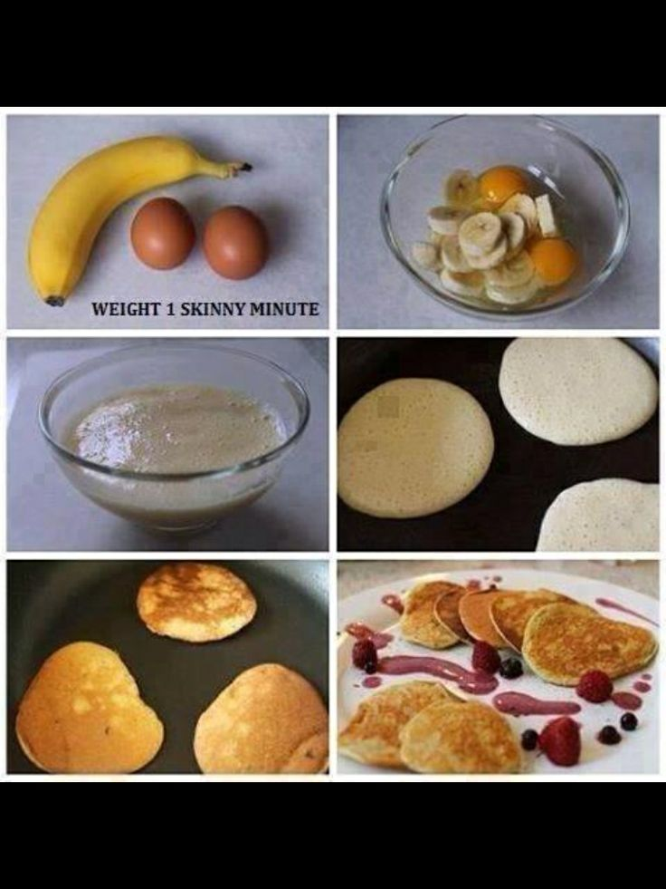 Happy Pancake Tuesday! For all my juice plus clients, No need to spoil all your hard work.. A littler recipe for healthier pancakes... 2 eggs 1 ripe banana 1 scoop or vanilla shake! Mash or blend, pour in pan... Top with yummy healthy toppings!